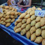 タイで食べたいフルーツは?