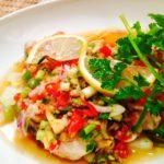 2000円以下で食べられるバンコクのミシュラン星レストラン「Jay Fai(ジェイ・ファイ)」