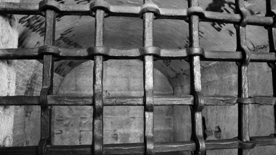 タイの刑務所は世界一ヤバいのか?