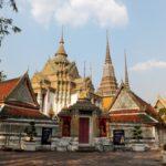 タイ観光庁の長期滞在プログラム「タイランドエリート」って何?