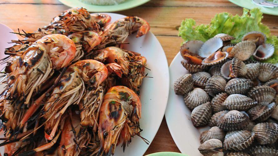 タイ料理には欠かせない「シラチャーソース」って?